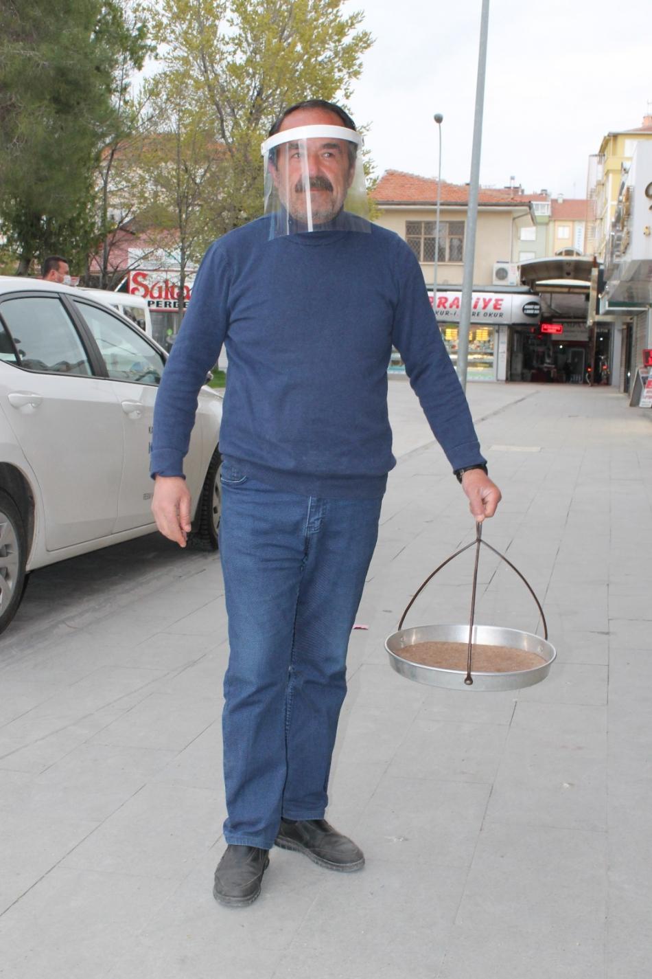 2020/04/1587129319_karaman_genclikspor_(2).jpg