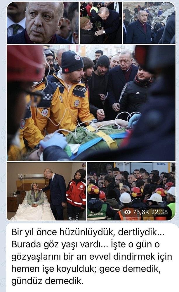 2021/01/cumhurbaskani-erdogandan-elazig-paylasimi-20210125AW22-1_1.jpg
