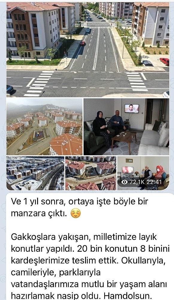 2021/01/cumhurbaskani-erdogandan-elazig-paylasimi-20210125AW22-2_1.jpg
