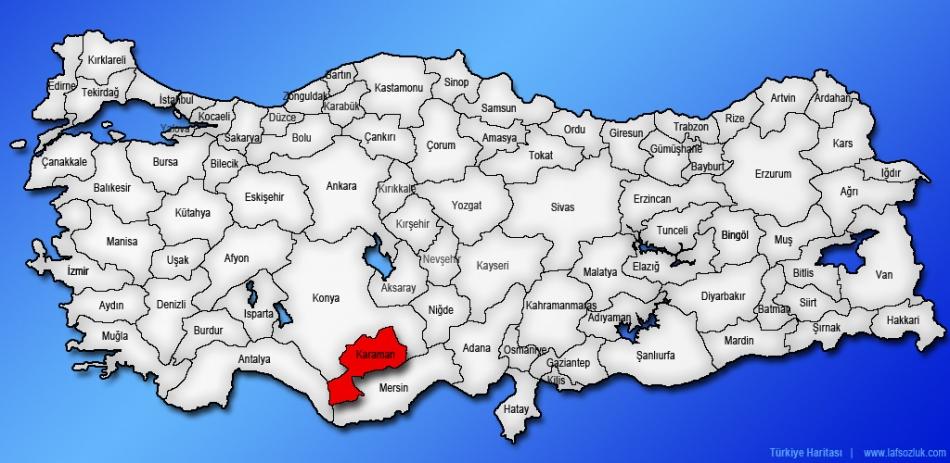 2021/02/1612443079_karaman_turkiye_haritasinda_yeri_nerede.jpg