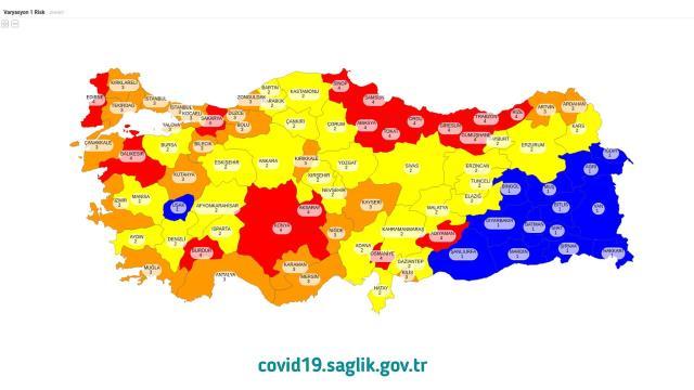 2021/03/1614620396_son-dakika-cumhurbaskani-erdogan-kademeli-13961282_9568_m.jpg