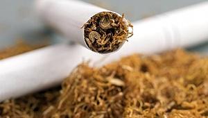 Doldurulmuş sigara satışında yeni dönem