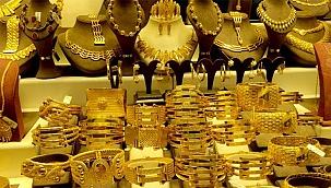 Gram Altın 441 Lira