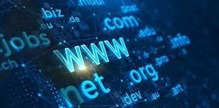 İnternet Hızında Son Sistem