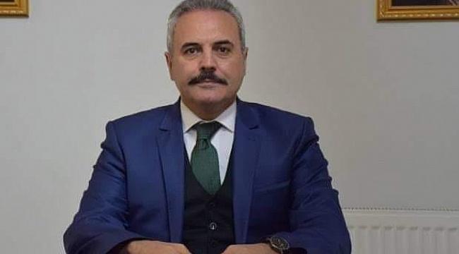 Prof. Dr. Burhanettin Uysal koronadan vefat etti